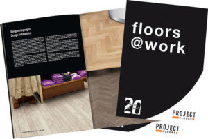 Project Floors Twobecom