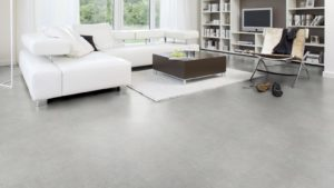 tr 557 project floors
