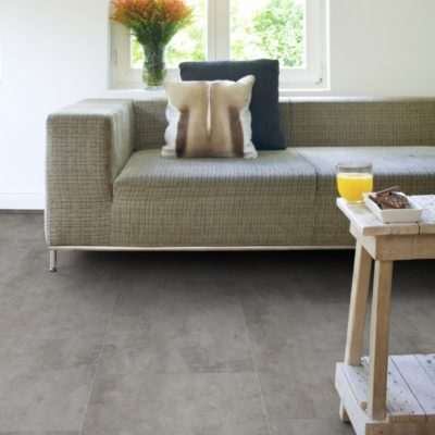 tr 720 project floors