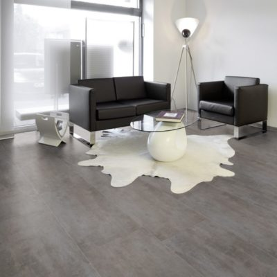 tr 725 project floors